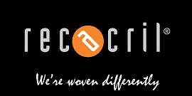 recacril logo